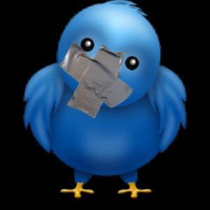 twitter-censorship-300x300