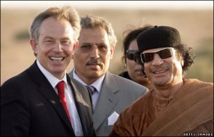 blair-and-gaddafi