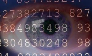 eye-spy-snoop-numbers-370x229