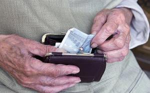 pensioner2_1574952c